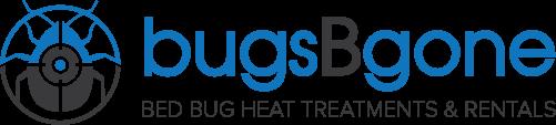 BugsBGone